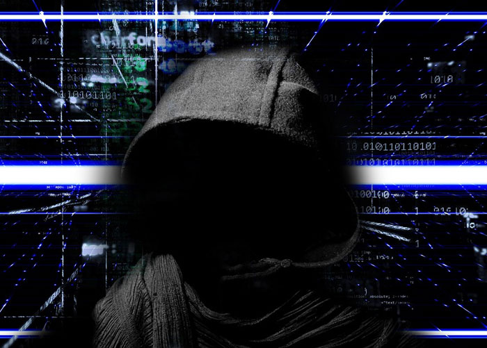 Sophos 2019 Threat Report warns of targeted cyberattacks where criminals stalk victims to bank millions