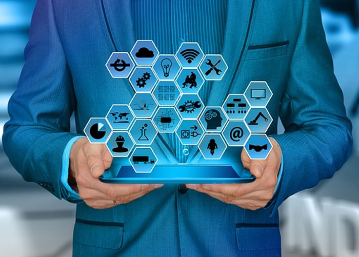 , Key trends for IT planning and spending in 2019