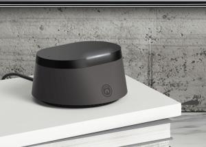 New Home Digital Assistant Platform, Nevo® Butler, to unify AV and IoT