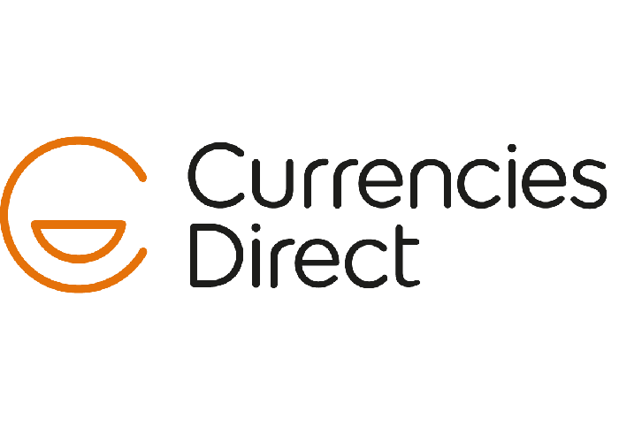 , Currencies Direct launches game-changing batch payments platform