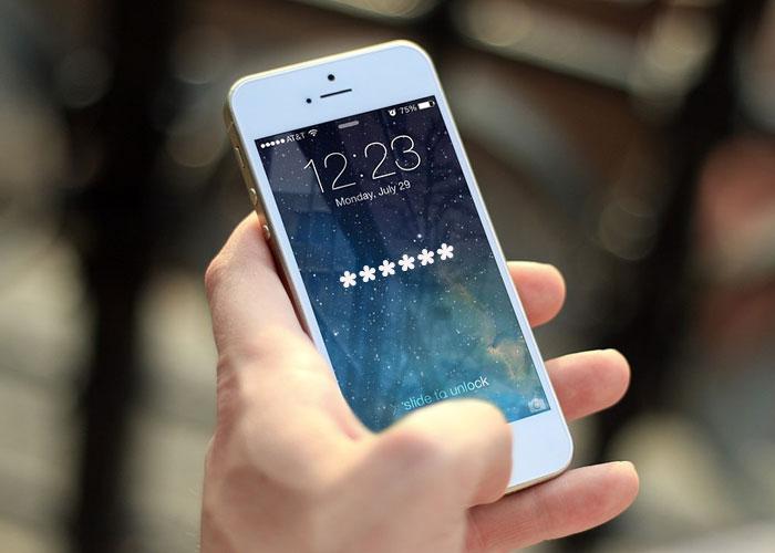 , MobileIron introduces zero sign-on technology to eliminate passwords
