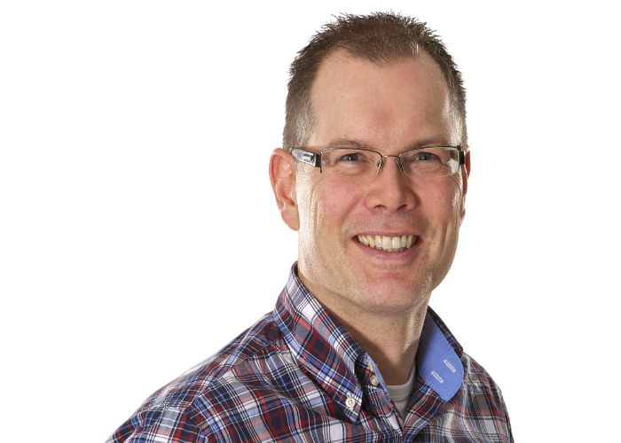 , Leaseweb Global appoints new Managing Director for Leaseweb's Content Delivery Network (CDN) company