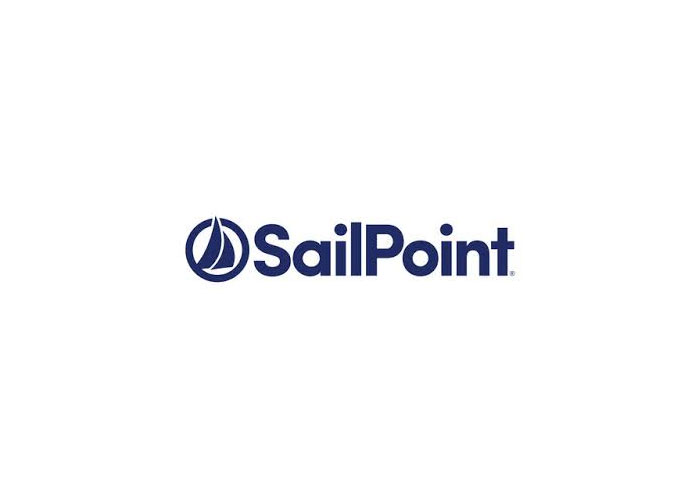 SailPoint Delivers Predictive Identity Across IdentityNow and IdentityIQ Platforms