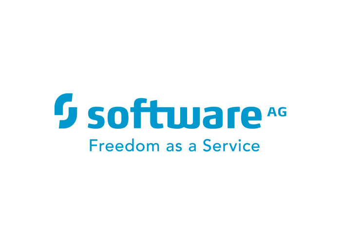 , Software AG Appoints Dr. Elke Frank as Chief Human Resources Officer and Member of the Executive Board