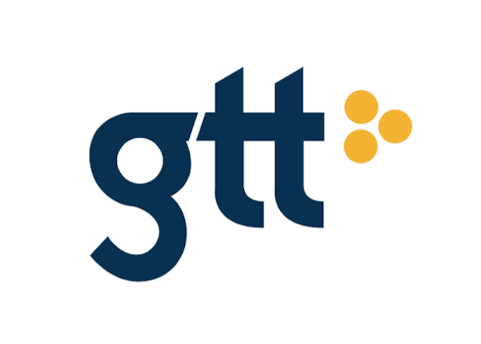 , Independent Study Highlights Productivity Gains from GTT SD-WAN