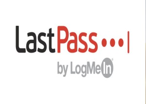 New LastPass study finds 92 per cent of businesses have challenges with identity & access management