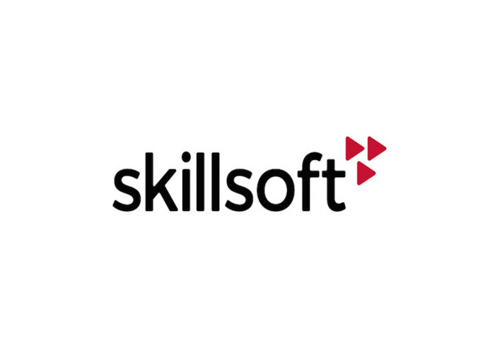 Skillsoft's inaugural technology skills report reveals learning consumption trends