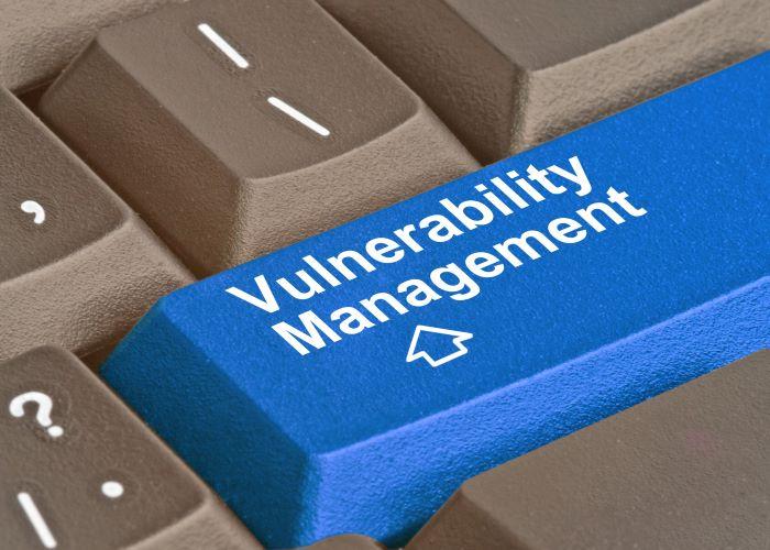 , Greenbone introduces virtual appliances for vulnerability management