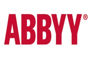 ABBYY technology selected to drive finance digitisation at Costain