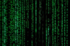 Digital Fragility Risk: CIOs, CMOs, and enterprise architects urged to address long-term preservation of digital information