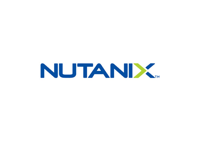 Software Defined Storage Solution, Nutanix Files, Soars to a New Milestone with 2,500 Customers