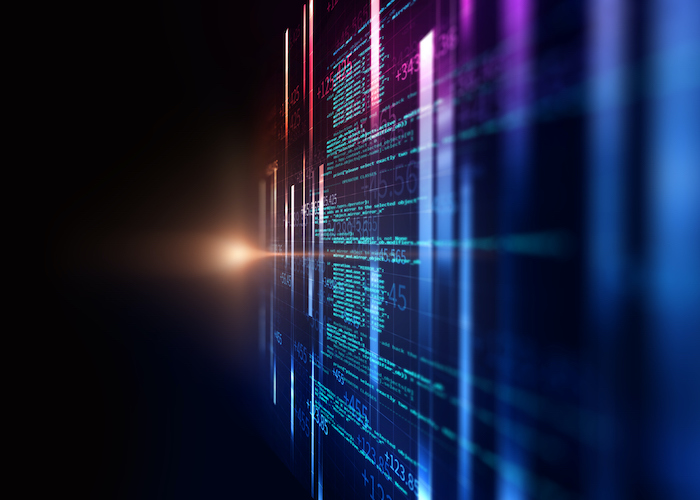 OpenSynergy, NXP, ACTIA and Mobica build hypervisor-based Telematics Control Unit