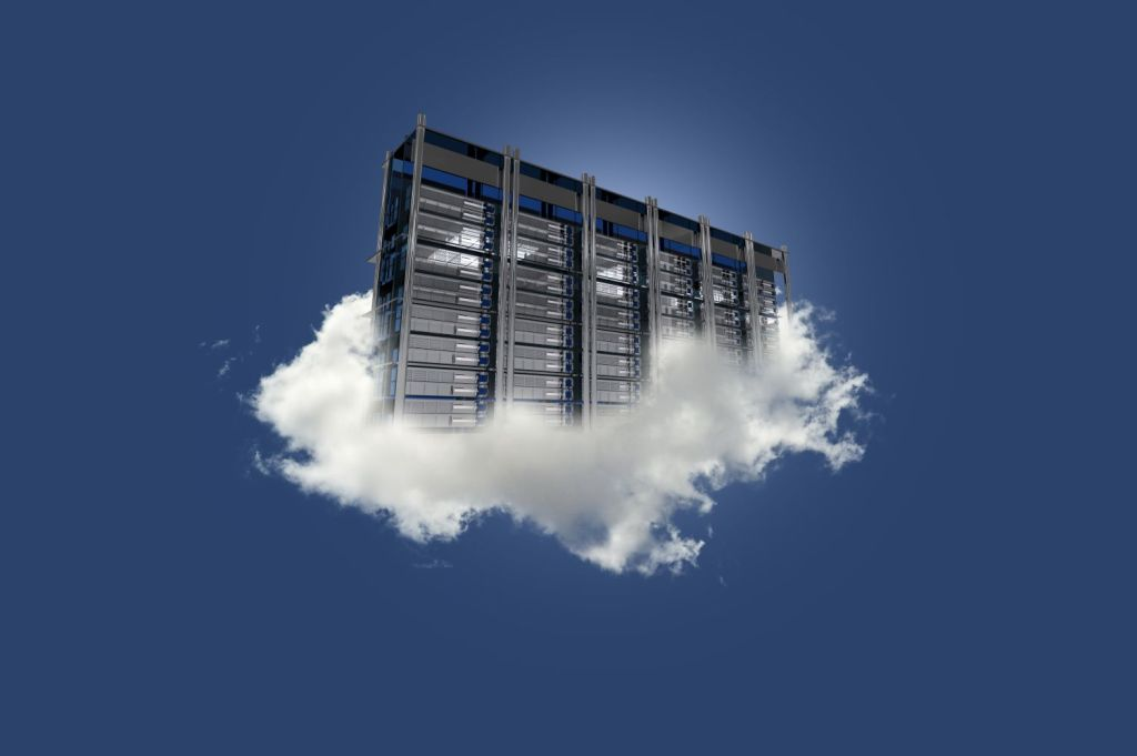 Sungard Availability Services Introduces New Private Cloud with Fully Automated Recovery