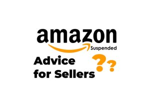 Amazon Sellers: How Should You Respond If Your Account is Suspended?