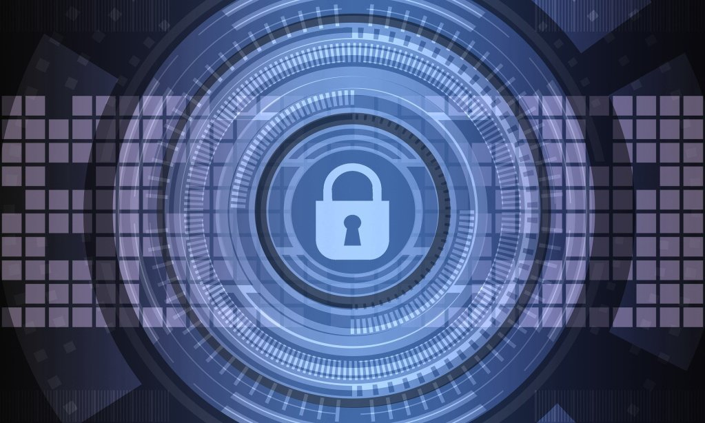 Four in ten security professionals admit half of cyberattacks have successfully bypassed their Web Application Firewall defences in the last year