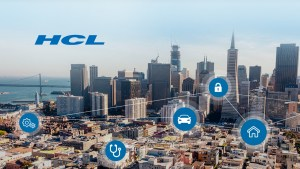 HCL Technologies Launches 1PLMCloud To Help Enterprises Accelerate Digital Transformation