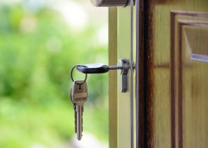 Buying a second home in the UK – What you need to know