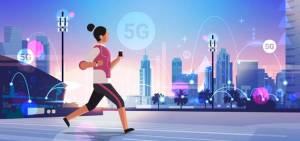 The future of energy: Wearable technology that powers your devices as you move