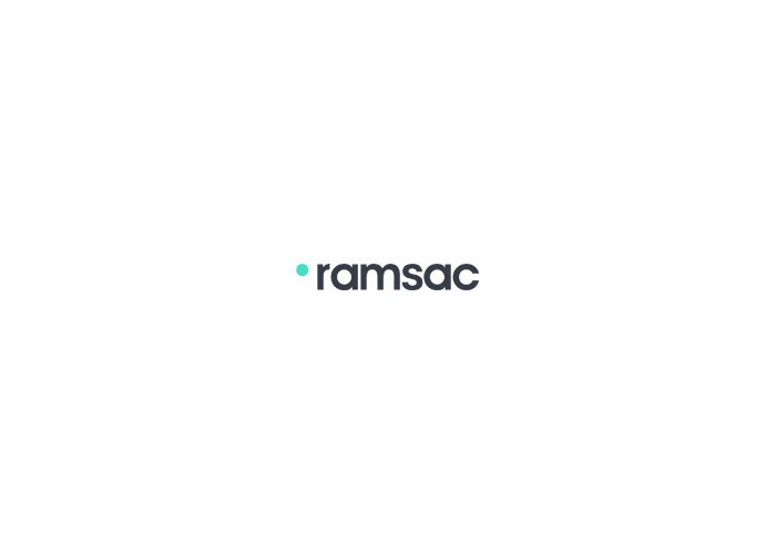 ramsac receives Best Company award and named one of top companies to work for in the South East.