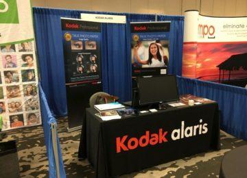 Kodak Alaris Announces 2020 Partner of the Year Award Winners for EMEA Region
