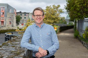 Globalization Partners Announces Plans to Hire as it Establishes European Headquarters in Galway