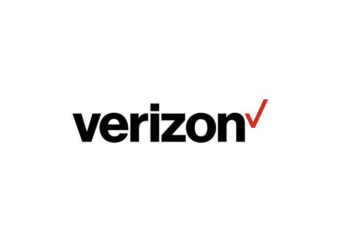 Verizon Business to accelerate IoT solution creation and deployment with Microsoft Azure