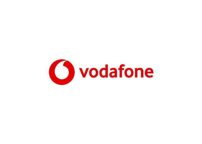 Vodafone Nominated For Major Franchising Award