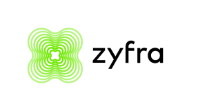 Zyfra Releases Industrial Internet of Things System Update with Remote Equipment Connection Option