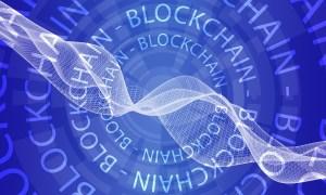 Protokol launches to simplify the enterprise blockchain space