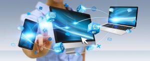 BlueFinity Enriches Evoke Platform with Extended MV Integrations