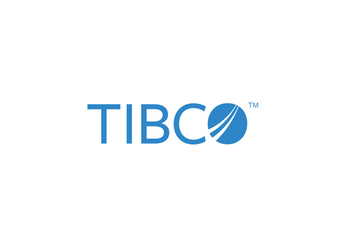 TIBCO4Good Continues to Make Global Impact Through Project Expansion and New Programmes