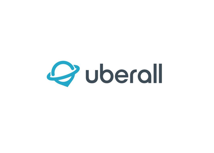 Uberall appoints Microsoft and Salesforce veteran André Czerny as SVP Customer Success