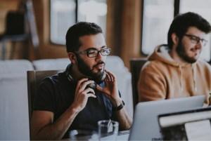 QA launches DevOps Apprenticeship