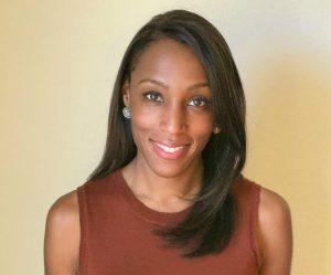 TIBCO Announces the Appointment of Rani Johnson as CIO