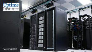 UPS Maintenance: Avoiding the Major Case of Data Centre Downtime