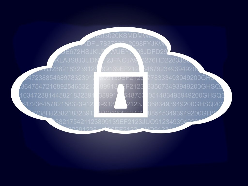Only 31% of Organisations Use Cloud DLP Despite Data Leakage Being the Top Cloud Security Concern