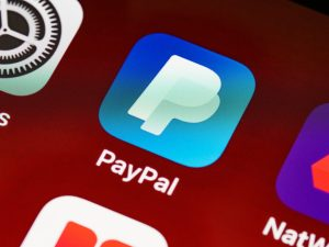 Why Is PayPal the Payment Method of Choice for Online Gambling?