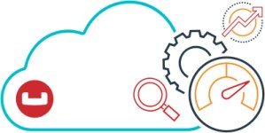 Couchbase Cloud Now Available on Microsoft Azure
