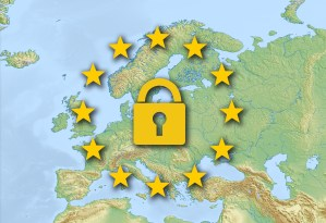 Mani Singh: GDPR fines bite as data management processes still fall short