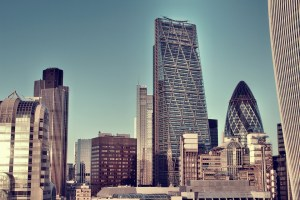 Adam Strange: Why insider threat presents a big risk to financial services organisations