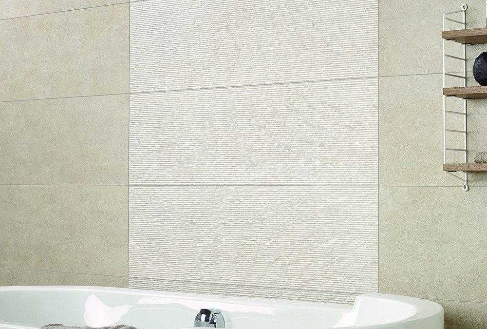 tile ideas for small bathrooms tile