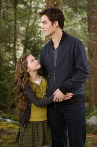 breaking-dawn2-mackenzie-rob