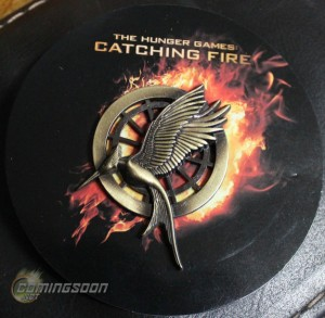 Catching-Fire-Mockingjay-Pin-600x587