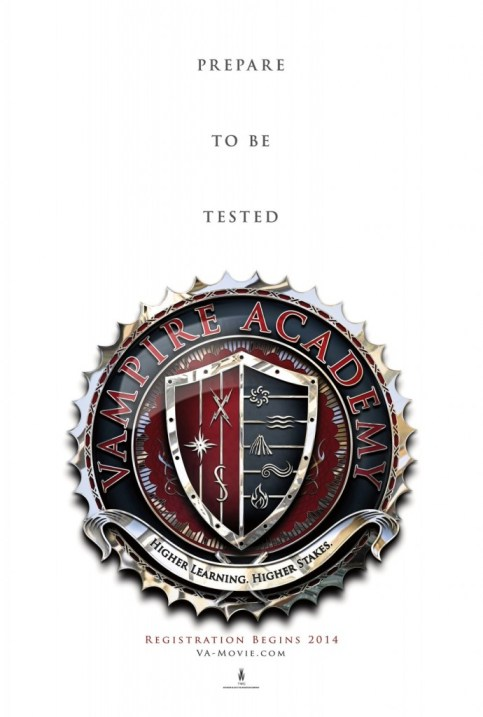 vampire_academy_blood_sisters_xlg