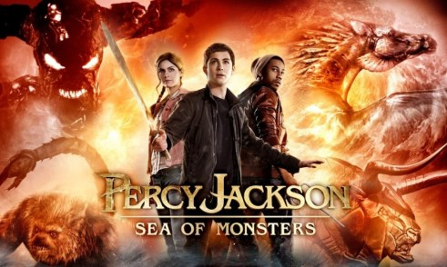 Percy-Jackson-Sea-of-Monsters-Wallpapers