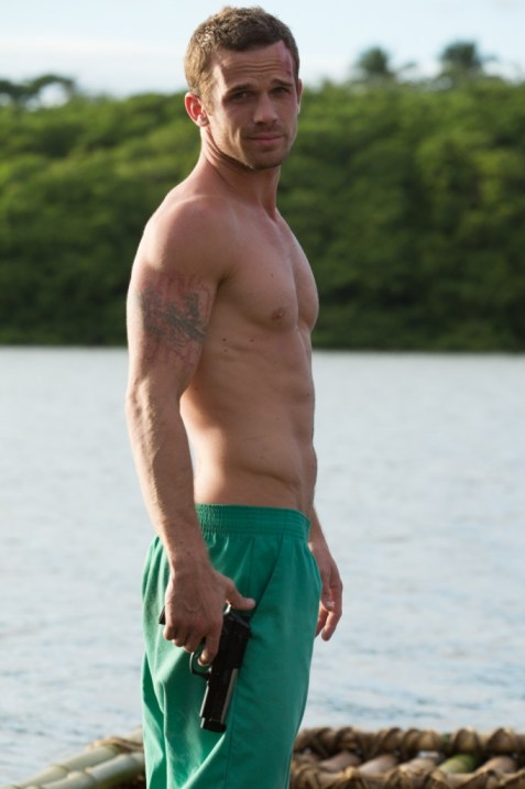 Cam-Gigandet-in-In-the-Blood-2014-Movie-Image