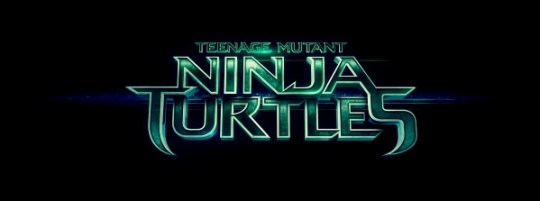 Teenage-Mutant-Ninja-Turtles-movie-logo-600x223
