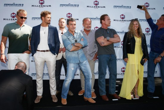 Kellan+Lutz+Expendables+3+Photocall+67th+Annual+EhOVtJZvOc0l