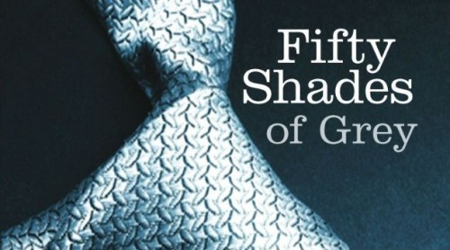 fifty_shades_of_grey_movie_release_date