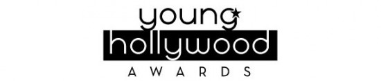 young_hollywood_awards